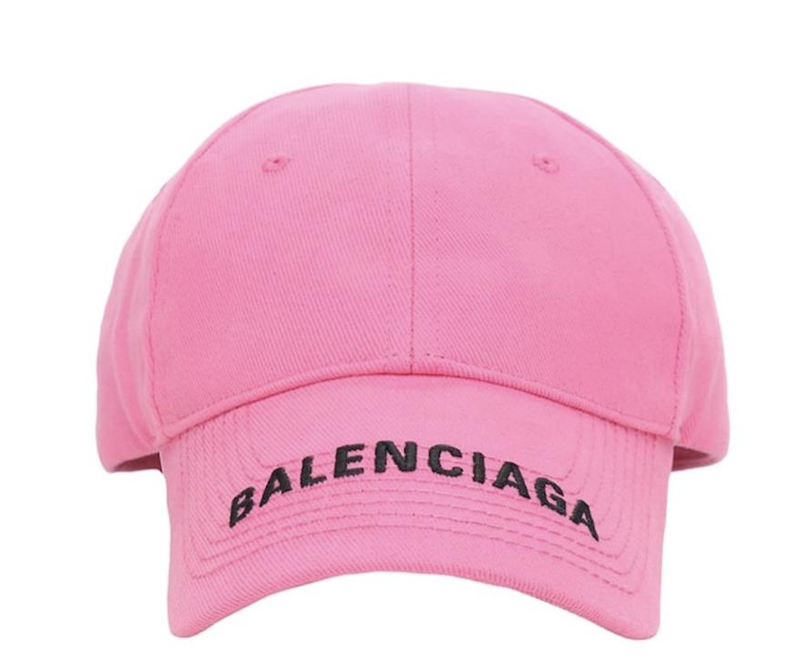 cappello invernale donne baseball
