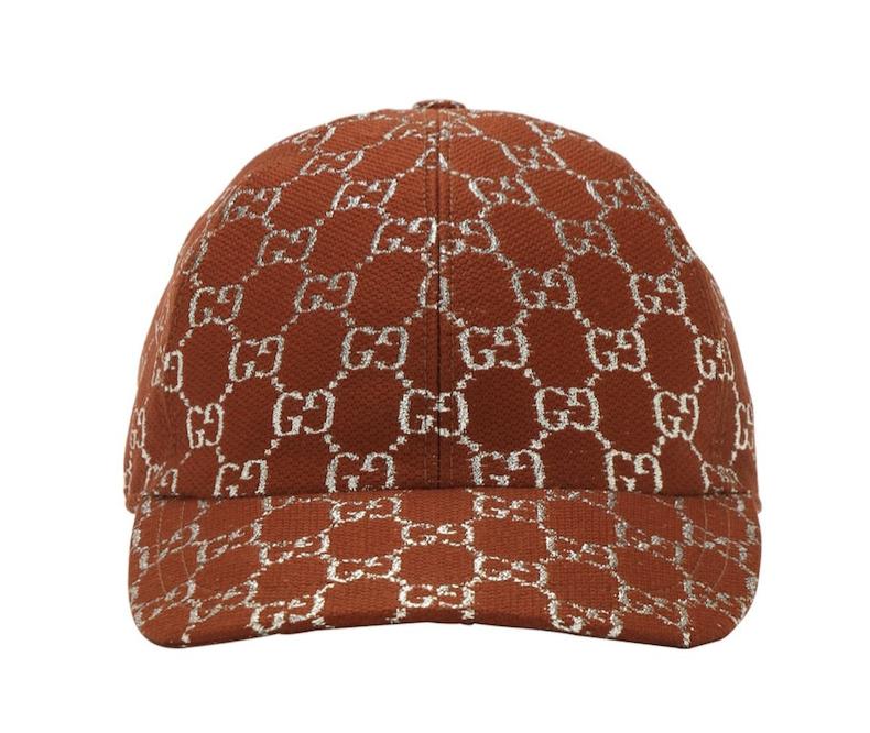 gucci cappelli invernali