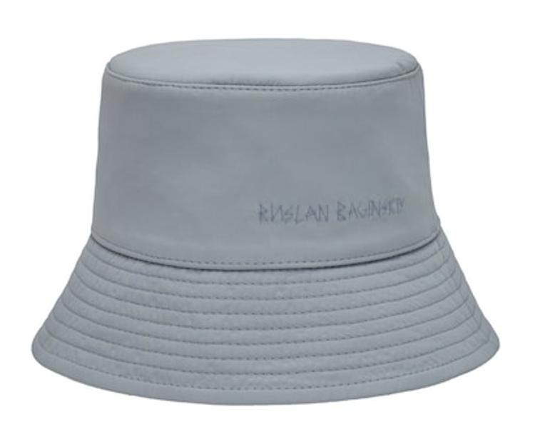cappelli invernali bucket