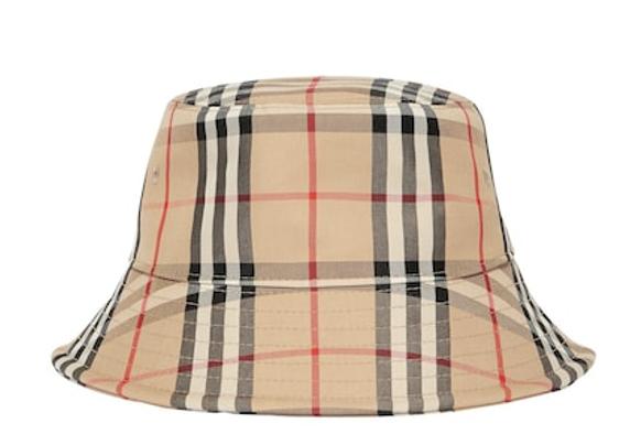 cappello invernale antipioggia