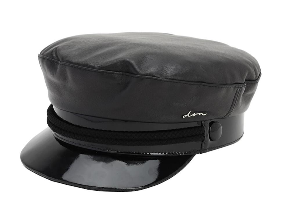 cappello invernale sailor