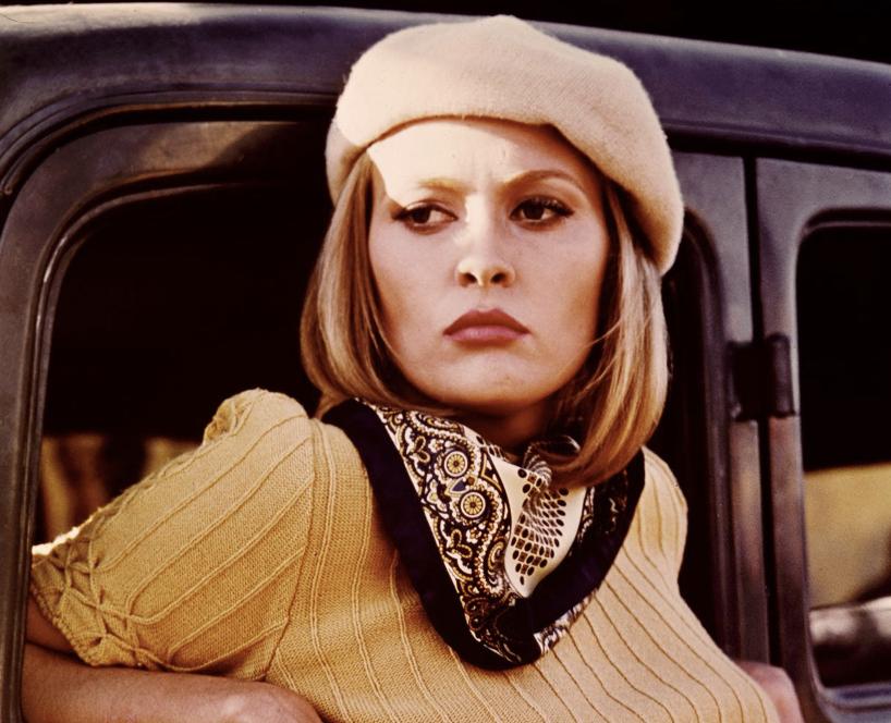 Bonnie cappello invernale donna
