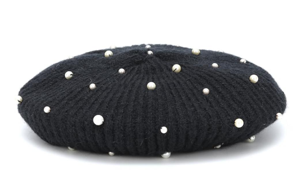 cappelli invernali donne