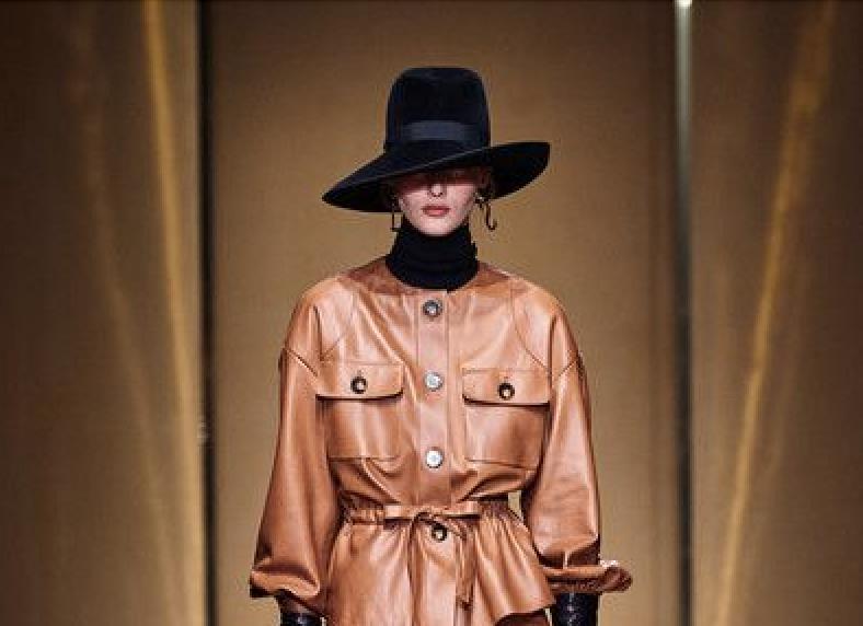 cappelli invernali per donne 2020
