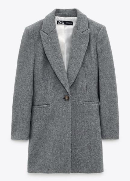 saldi invernali 2021 cappotto