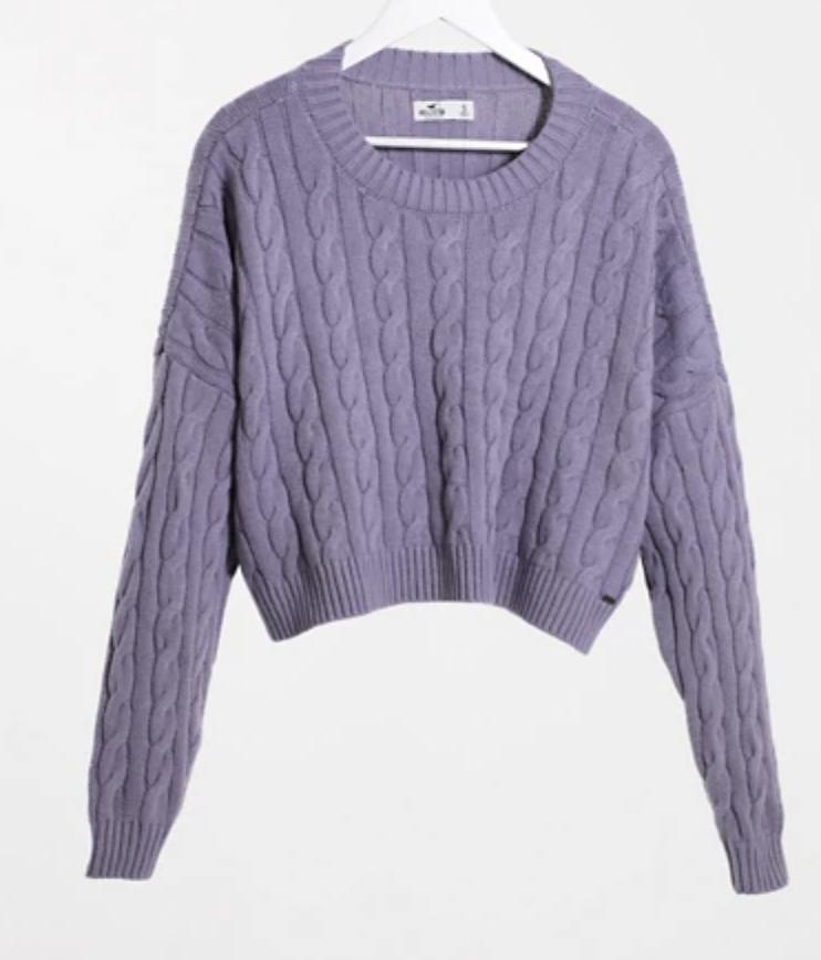 maglione in saldo asos