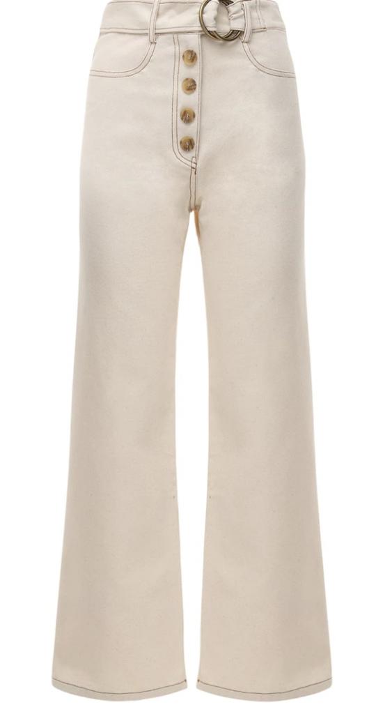 pantaloni in saldo