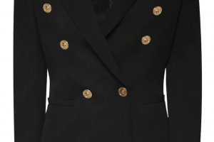 Versace giacca saldo