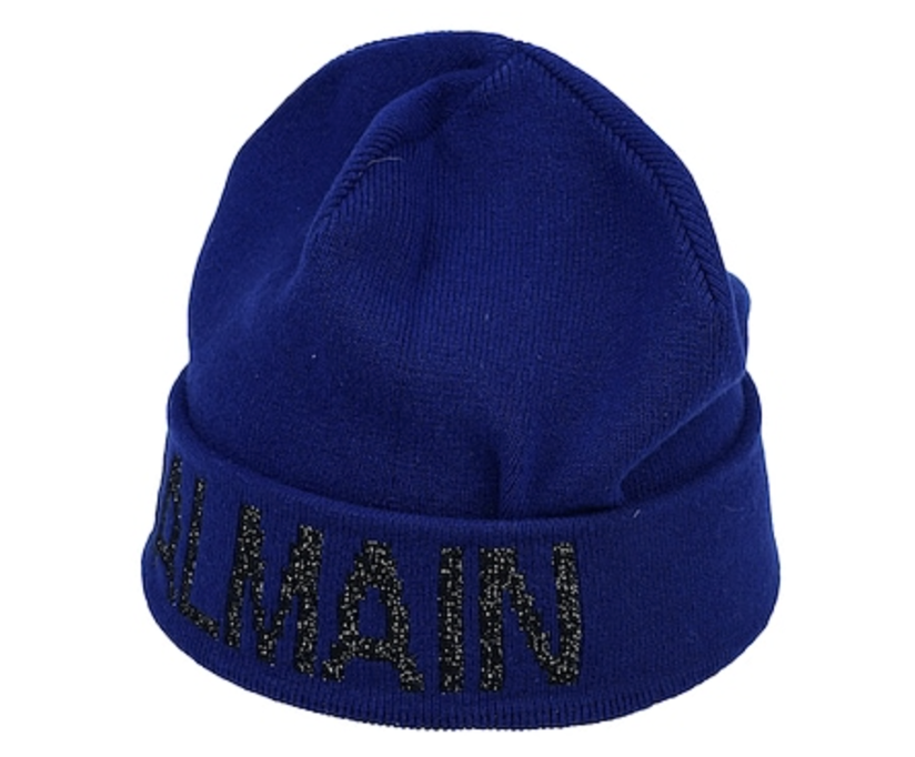 beanie cappello invernale donna