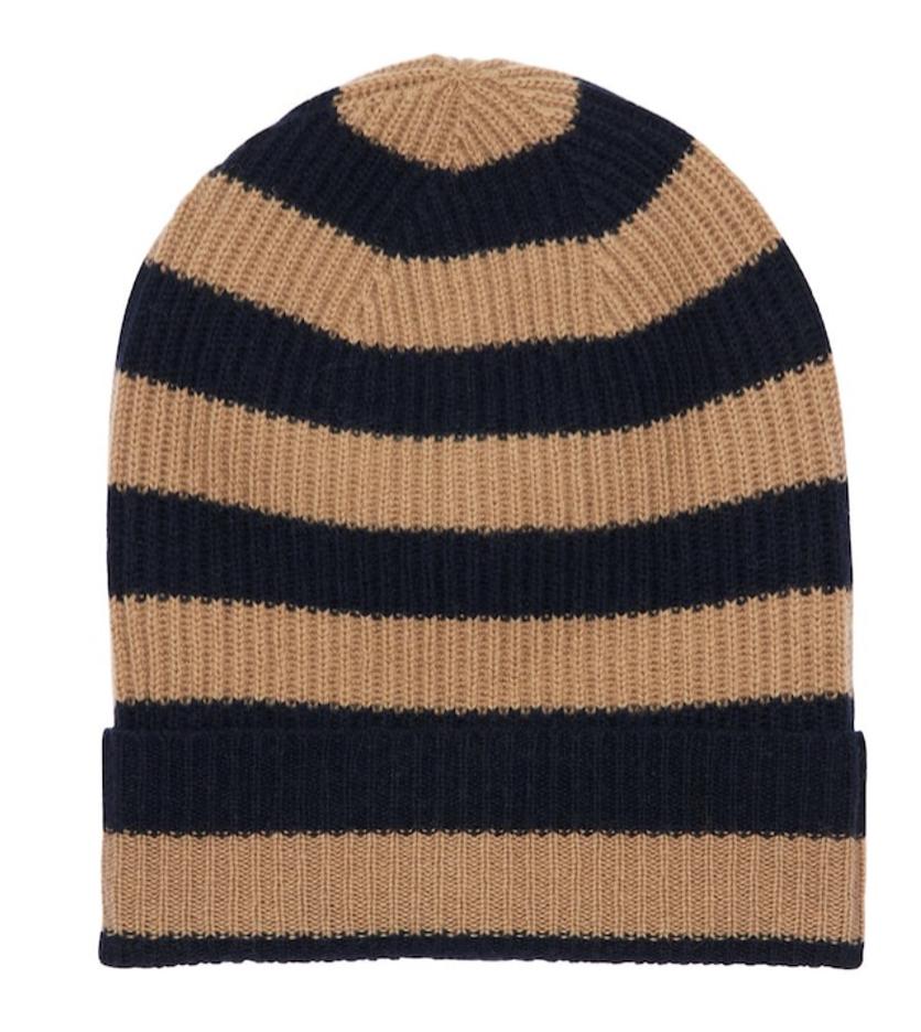 beanie sceso cappelli invernali donne