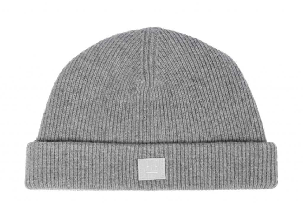zuccotto cappelli invernali donne